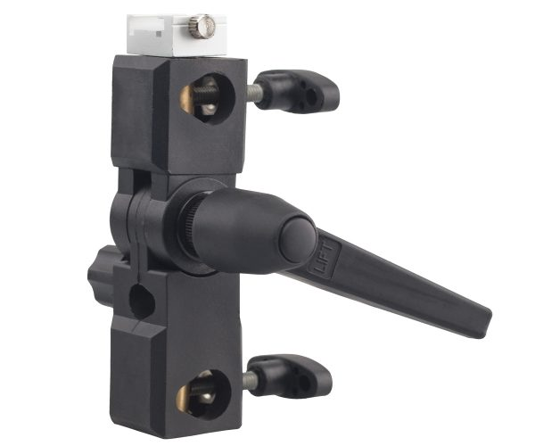 Shoemount Multi-clamp