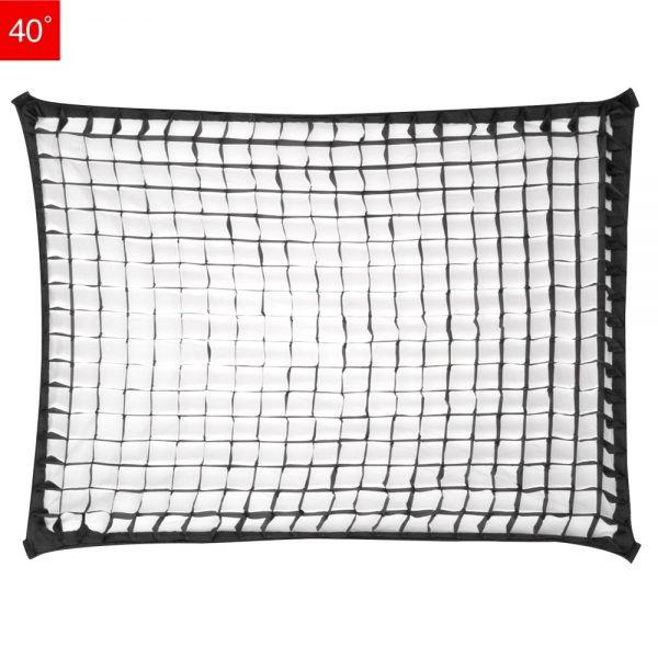 Large Soft Box Grids