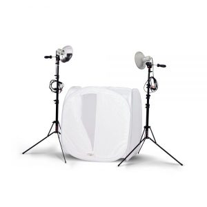 FirstStudio® Product Kit