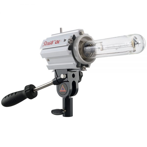 StarLite® QL Continuous Light