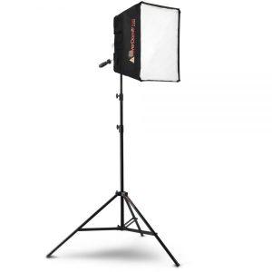StarLite®: Small Digital Kit