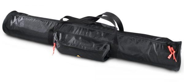 LitePanel Accessory Carry Bag