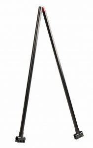 LitePanel Accessory Crossbar 77""
