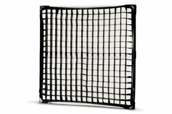 LitePanel Grids