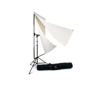 LitePanel Kit 39x72""