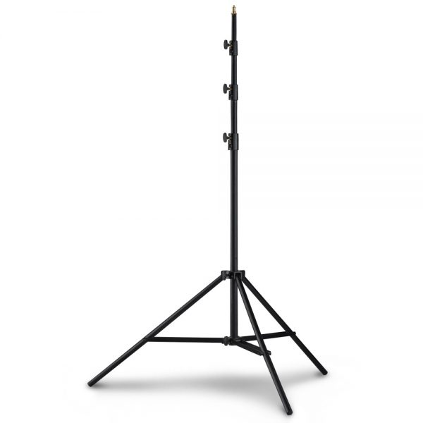 LiteStand: Large
