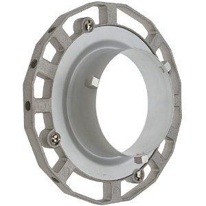 Strobe Connector for JTL