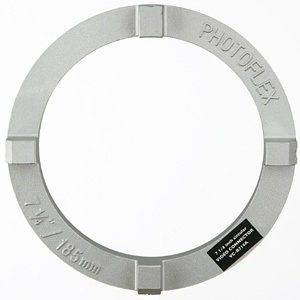 Video Connector for Altman Arri, Cinemills, Desisti, LTM and Mole Richardson