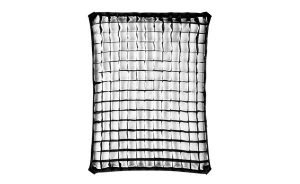 Medium Soft Box Grids