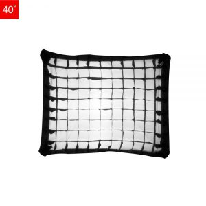 Small Soft Box Grids