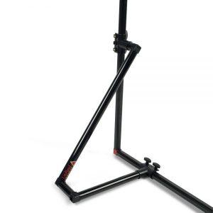 LitePanel Accessory Legs