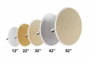 LiteDisc® 52 inch