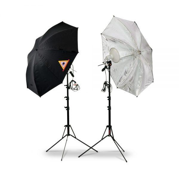 FirstStudio® Portrait Kit  sc 1 st  Photoflex & FirstStudio® Portrait Kit u2013 Photoflex